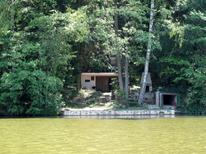 Holiday home 350929 for 6 persons in Strizovice