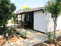 Holiday home 351001 for 5 persons in Vir
