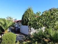 Villa 351001 per 5 persone in Vir