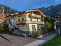 Ferienwohnung 351115 für 5 Personen in Mayrhofen