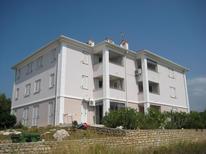 Ferienwohnung 351228 für 4 Personen in Zambratija