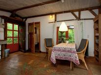 Holiday home 351420 for 2 persons in Baexem