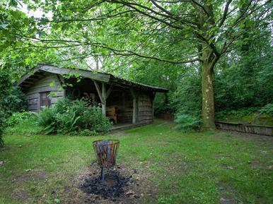 Gemütliches Ferienhaus : Region Limburg für 2 Personen