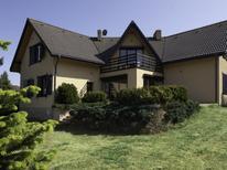 Ferienhaus 351538 für 6 Personen in Gardna Wielka