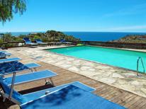 Casa de vacaciones 351788 para 4 personas en San Lorenzo al Mare