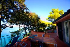 Holiday home 351893 for 4 persons in Porto Santo Stefano