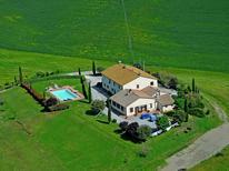 Ferienwohnung 351894 für 6 Personen in Contignano