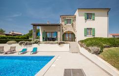 Maison de vacances 351918 pour 8 personnes , Baredine