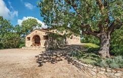 Villa 352005 per 12 persone in Madonna di Pietracupa