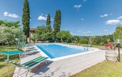 Holiday home 352031 for 8 persons in Terranuova Bracciolini