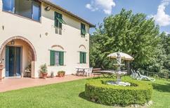 Ferienhaus 352050 für 4 Personen in Camaione