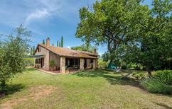 Ferienhaus 352088 für 4 Personen in Massa Marittima