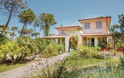 Maison de vacances 352090 pour 6 personnes , Principina a Mare