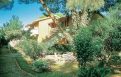 Holiday apartment 352093 for 5 persons in Puntone