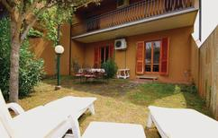 Holiday apartment 352094 for 5 persons in Puntone