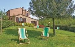 Appartement 352119 voor 4 personen in Montaione