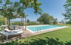 Holiday home 352138 for 6 persons in Ville di Corsano