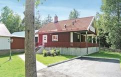 Ferienhaus 352176 für 6 Personen in Oskarshamn