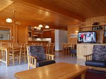 Appartement 352224 voor 15 personen in Champagny-en-Vanoise