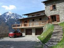 Holiday home 352225 for 15 persons in Champagny-en-Vanoise