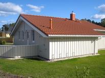 Maison de vacances 352239 pour 6 personnes , Groemitz