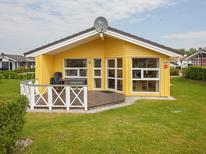 Ferienwohnung 352240 für 6 Personen in Grömitz