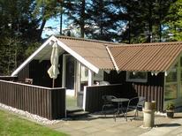 Maison de vacances 352342 pour 4 personnes , Bratten Strand