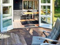 Villa 352356 per 4 persone in Øster Sømarken