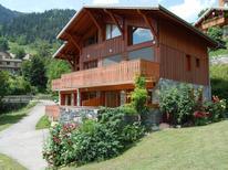 Appartement de vacances 352461 pour 4 personnes , Champagny-en-Vanoise