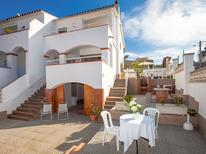 Holiday home 352585 for 7 persons in Sitges