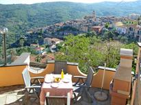 Holiday apartment 352837 for 6 persons in Pietrabruna