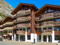 Holiday apartment 353045 for 2 persons in Zermatt