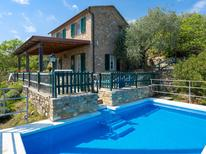Holiday home 353304 for 6 persons in Pietrabruna