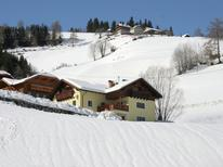Holiday home 353469 for 17 persons in Rennweg am Katschberg