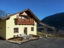 Ferienhaus 353469 für 17 Personen in Rennweg am Katschberg