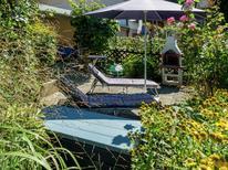 Ferienwohnung 353515 für 4 Personen in Haslach im Kinzigtal