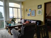 Holiday apartment 353931 for 2 adults + 1 child in Canico