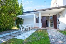 Holiday home 354039 for 7 persons in Lido degli Scacchi