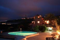 Mieszkanie wakacyjne 354078 dla 2 dorosłych + 2 dzieci w Guía de Isora