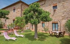 Ferienhaus 354519 für 2 Personen in Prumiano