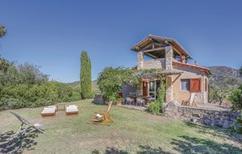 Dom wakacyjny 354529 dla 7 osób w Rio nell'Elba