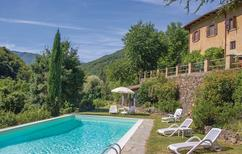 Holiday home 354548 for 13 persons in Borgo San Lorenzo