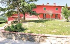 Maison de vacances 354550 pour 9 personnes , Vicchio