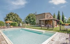 Holiday home 354561 for 6 persons in Pitigliano