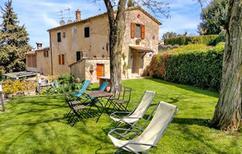 Vakantiehuis 354569 voor 6 personen in San Gimignano