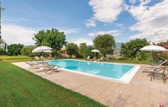 Studio 354590 for 6 persons in Garda