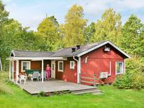 Ferienhaus 354613 für 4 Personen in Bälganet