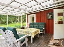 Casa de vacaciones 354613 para 4 personas en Bälganet