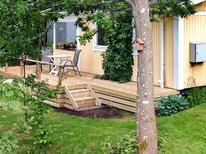 Ferienhaus 354617 für 2 Personen in Hässleholm