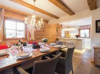Holiday home 354694 for 10 persons in Ellmau